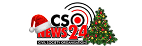 CSO News